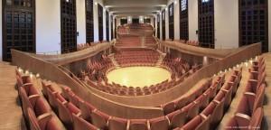 auditorium-300x144