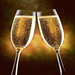 champagne-150x150