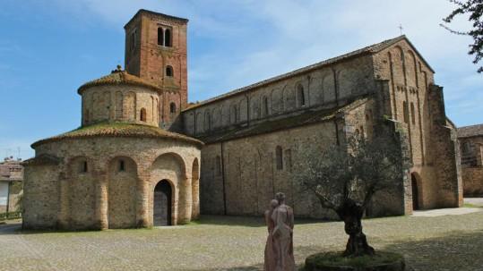 Vigolo Marchese